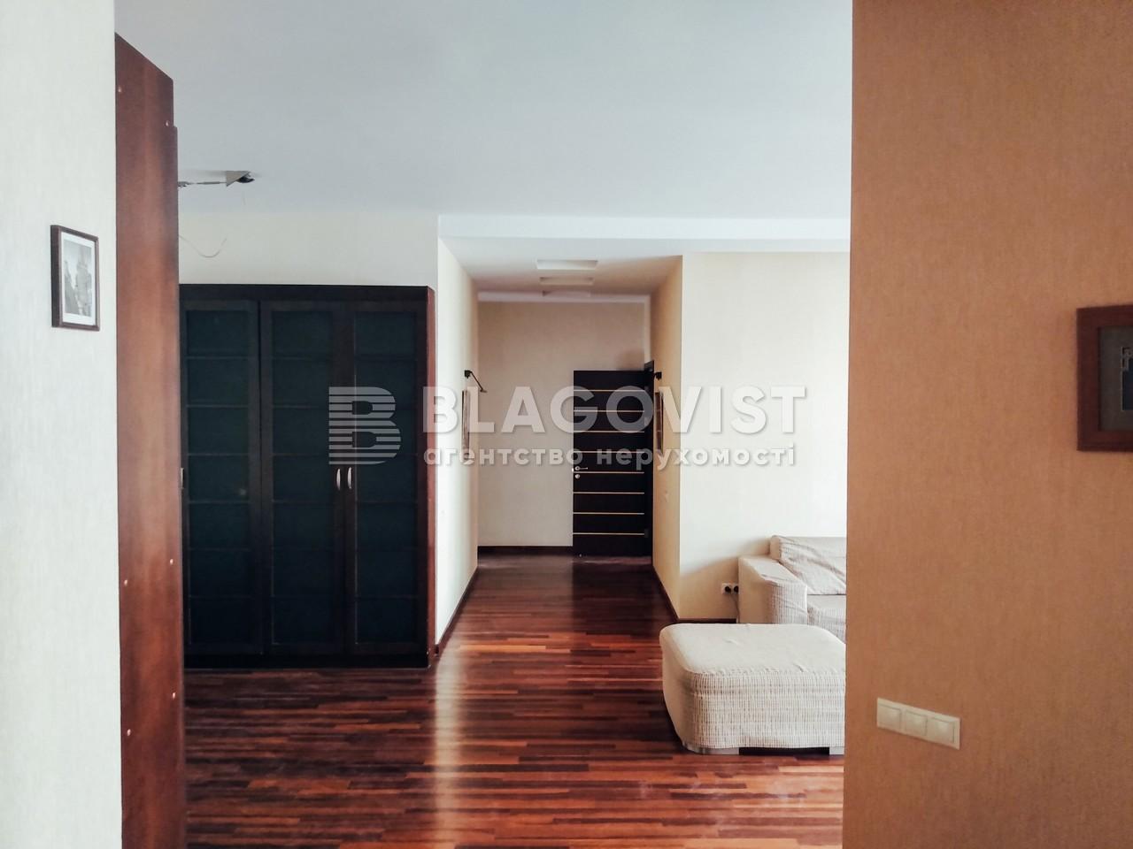Квартира R-16873, Павловская, 17, Киев - Фото 42