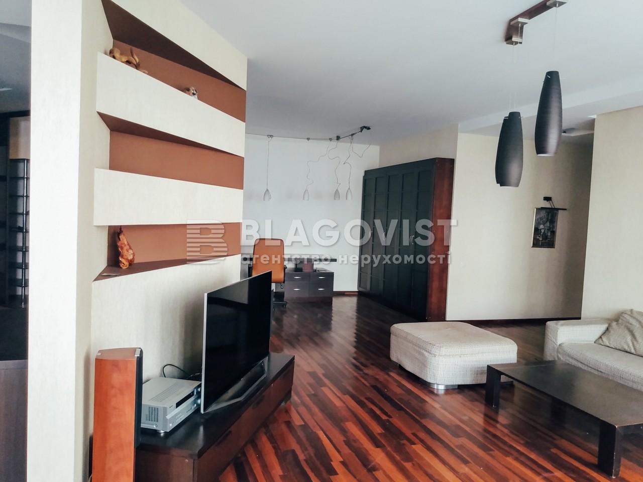 Квартира R-16873, Павловская, 17, Киев - Фото 6