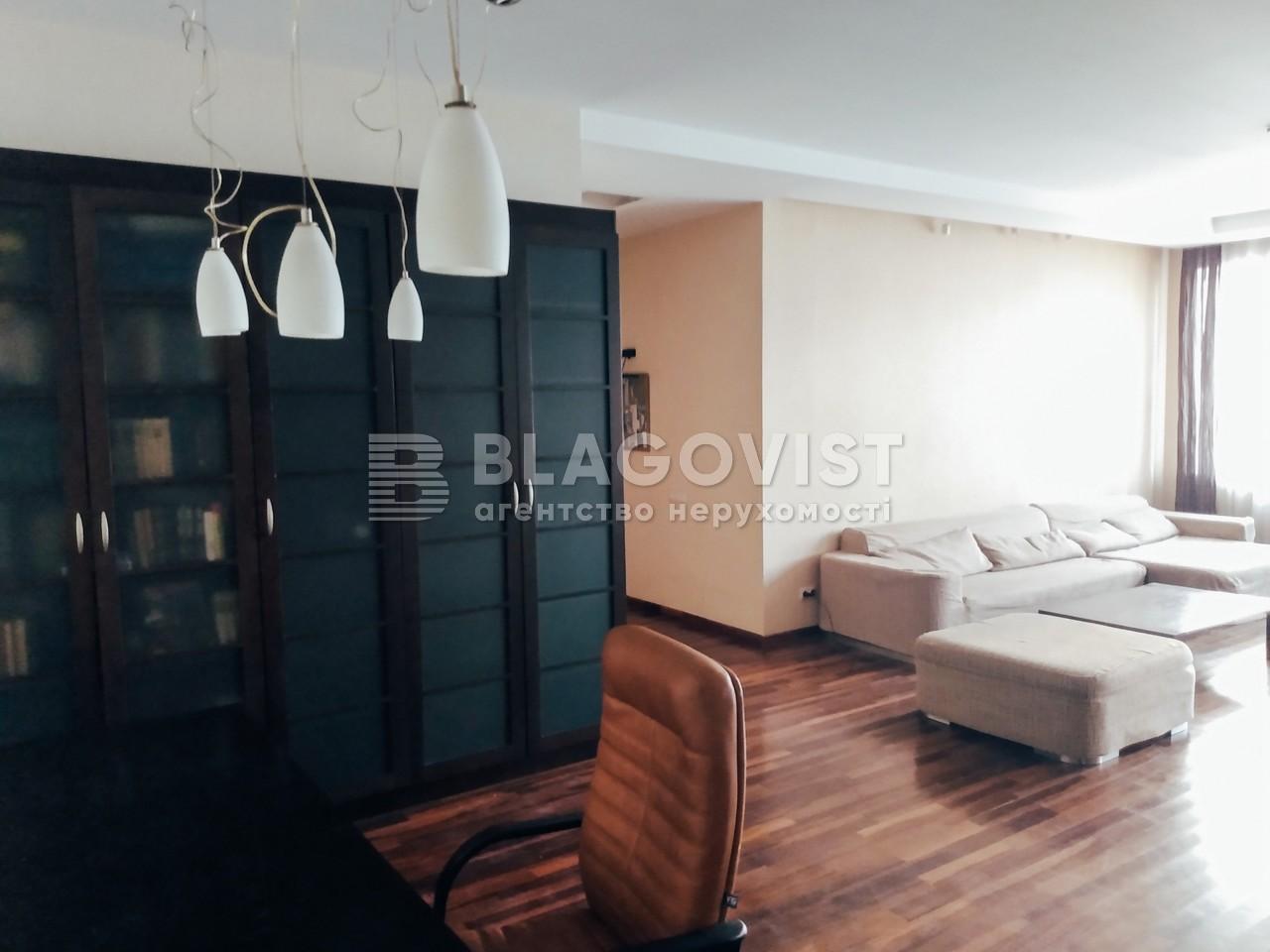 Квартира R-16873, Павловская, 17, Киев - Фото 29