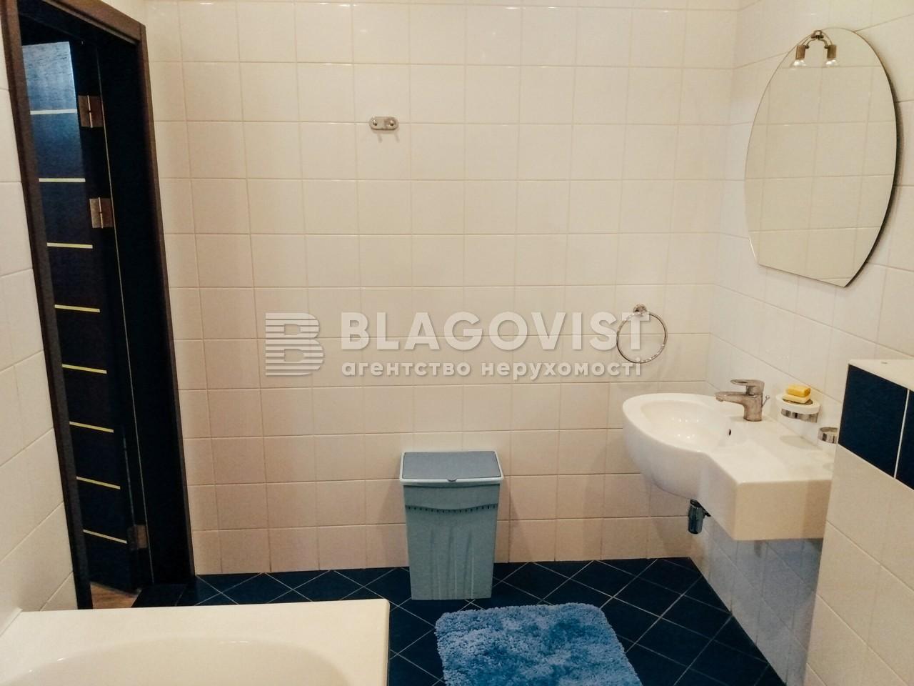 Квартира H-31785, Павлівська, 17, Київ - Фото 52