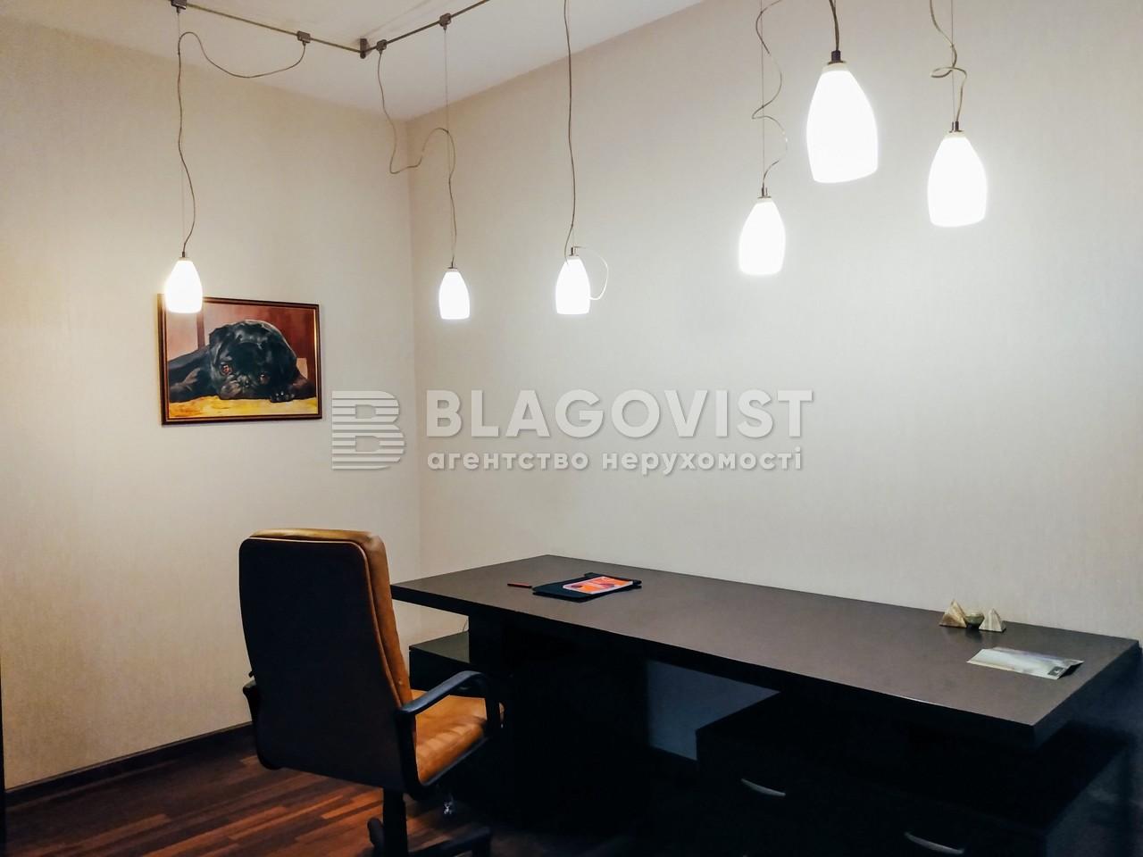 Квартира R-16873, Павловская, 17, Киев - Фото 36
