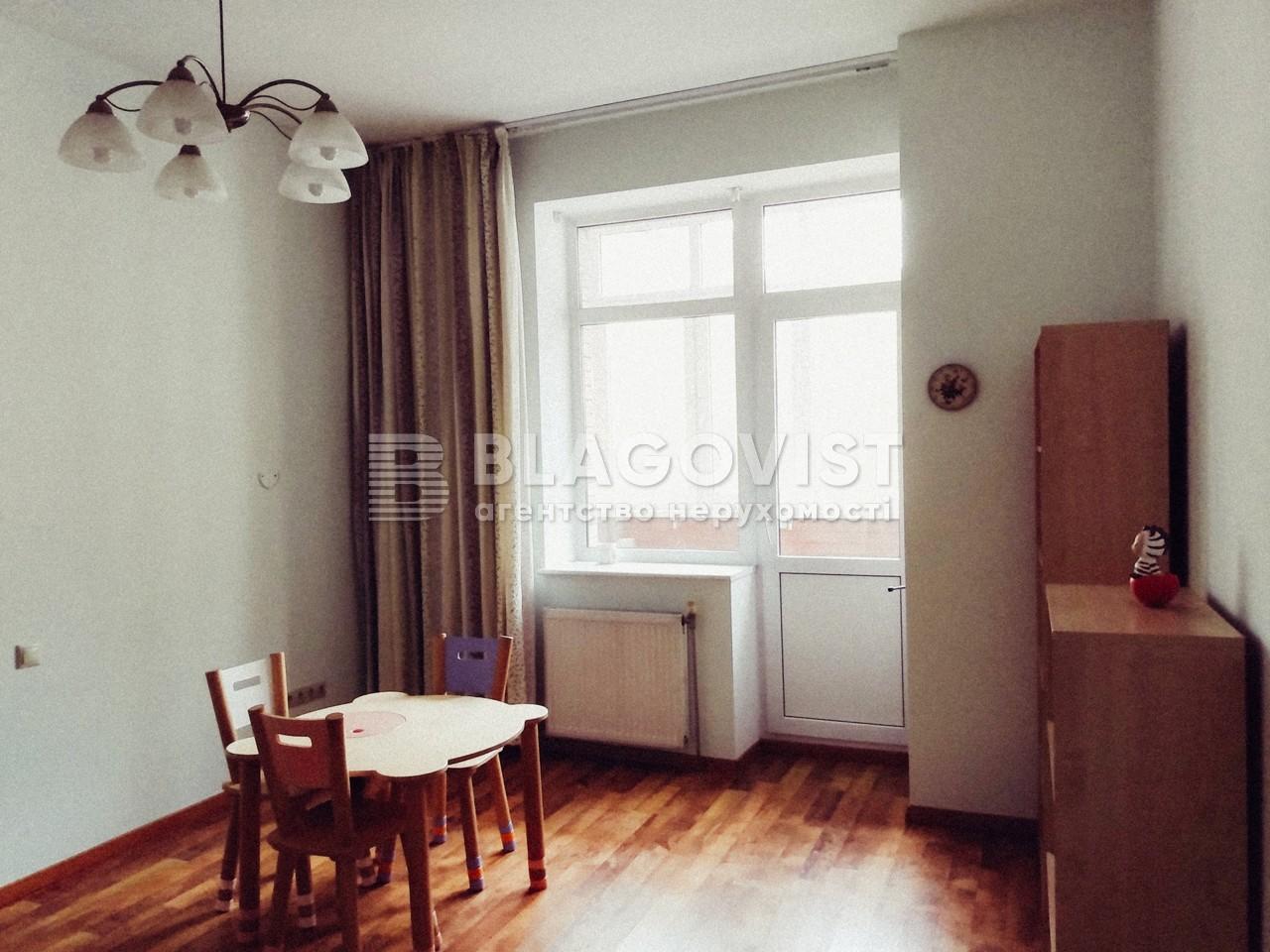 Квартира H-31785, Павлівська, 17, Київ - Фото 21