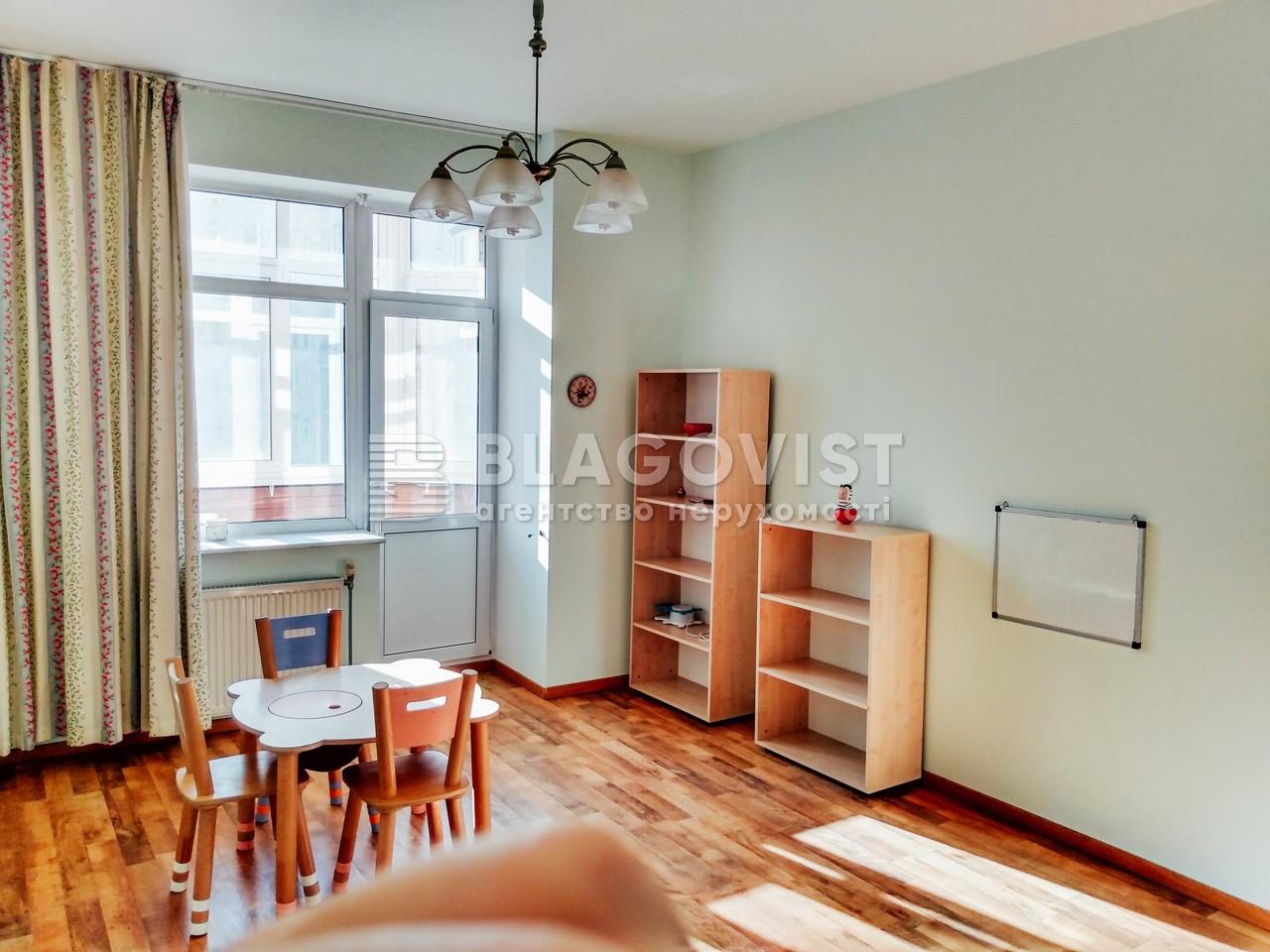 Квартира H-31785, Павлівська, 17, Київ - Фото 23