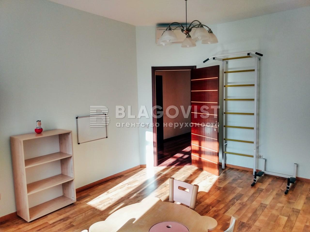 Квартира H-31785, Павлівська, 17, Київ - Фото 25