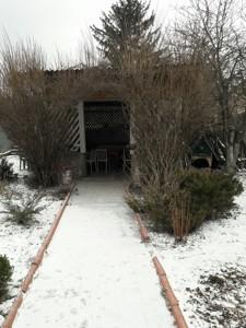 Дом Русановские сады, Киев, H-46307 - Фото3