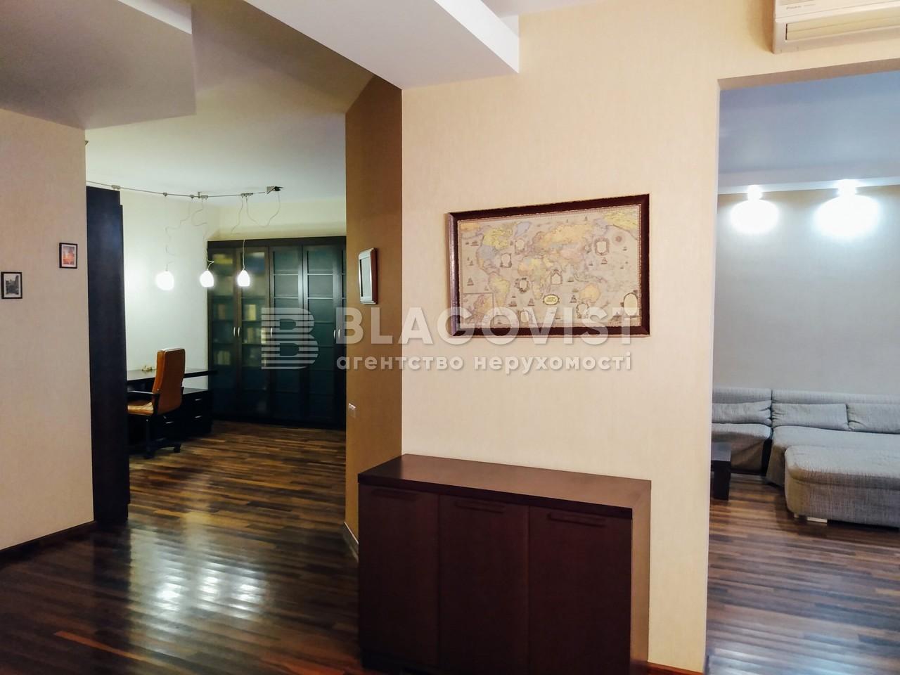 Квартира H-31785, Павлівська, 17, Київ - Фото 59