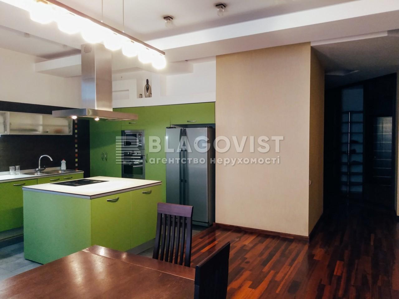 Квартира H-31785, Павлівська, 17, Київ - Фото 47