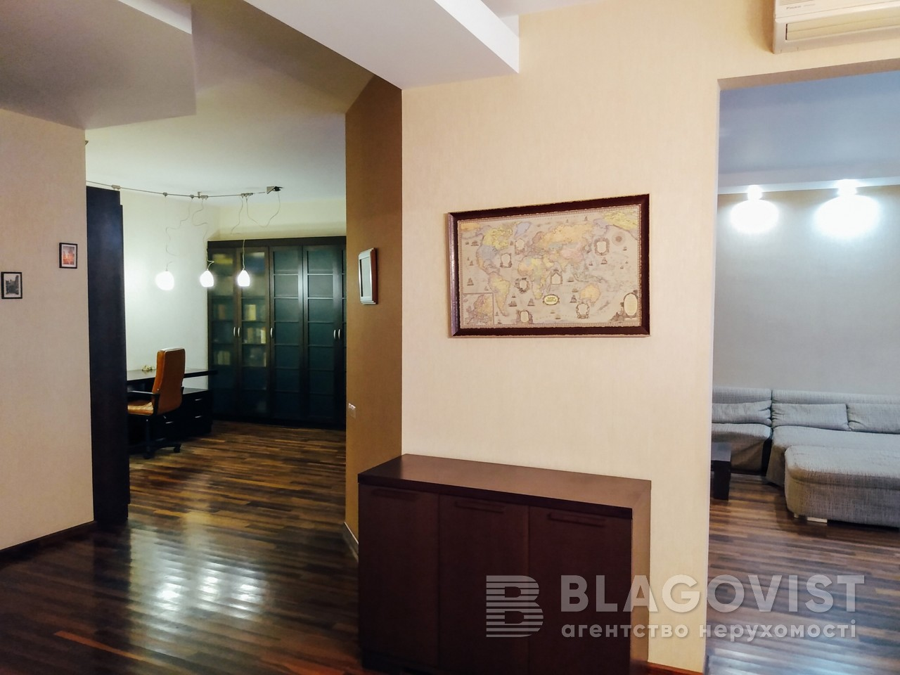 Квартира R-16873, Павловская, 17, Киев - Фото 52