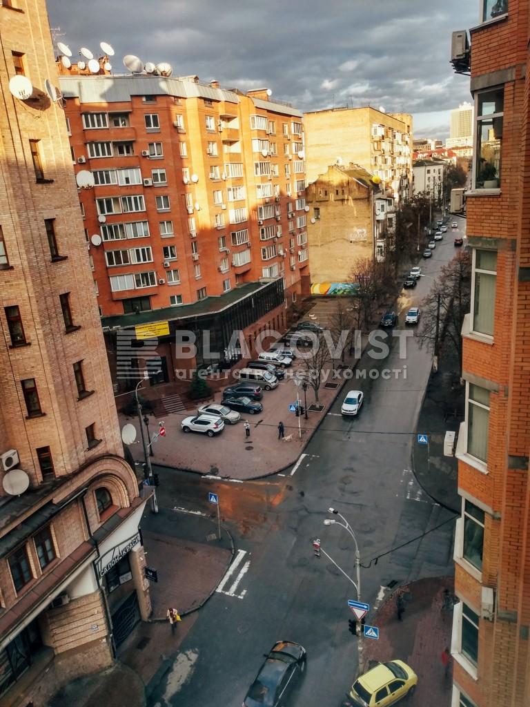 Квартира H-31785, Павлівська, 17, Київ - Фото 62