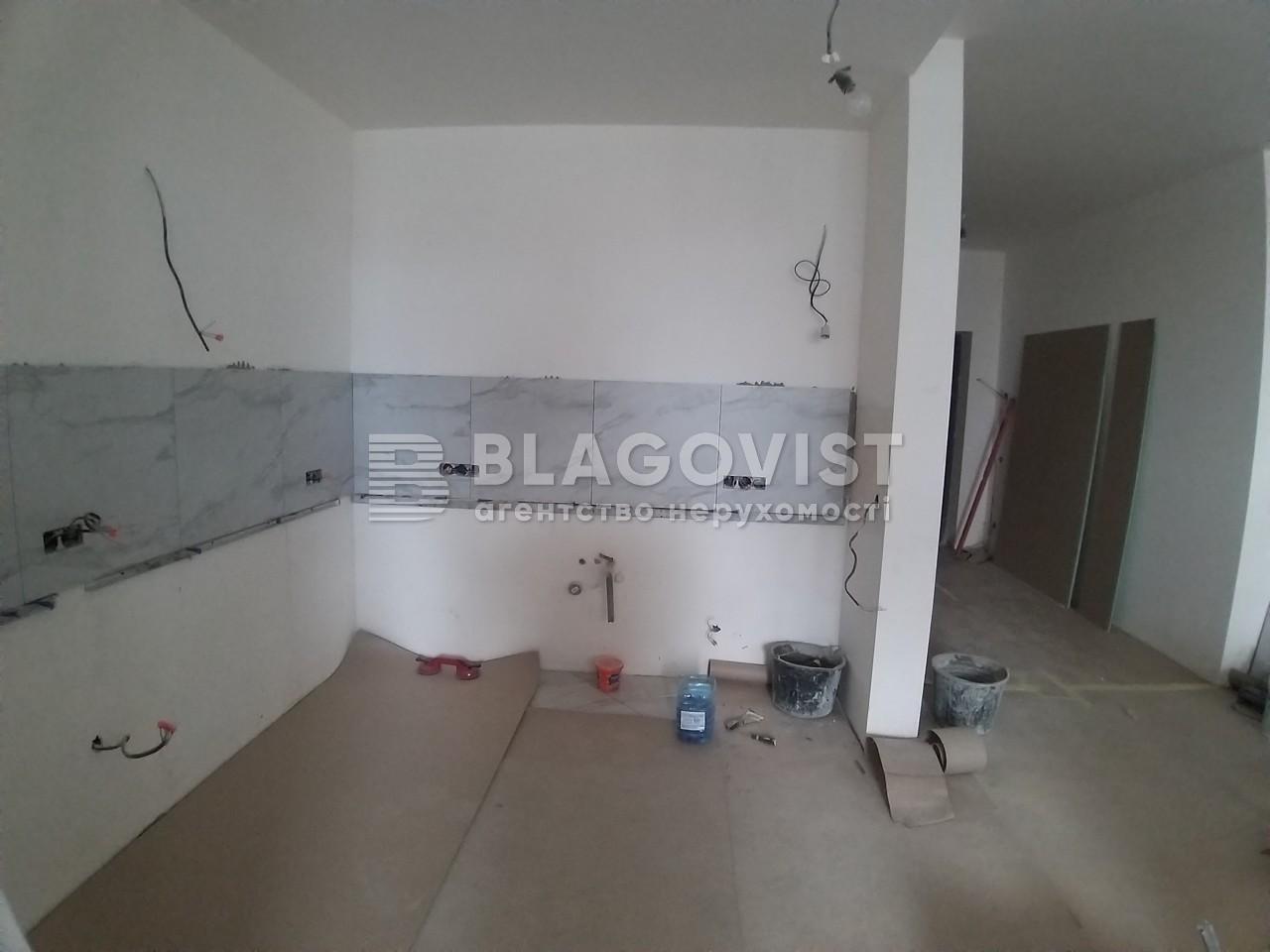 Квартира H-43847, Саксаганского, 37к, Киев - Фото 10
