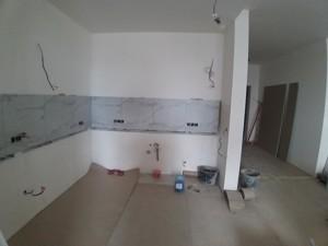 Квартира Саксаганского, 37к, Киев, H-43847 - Фото 6