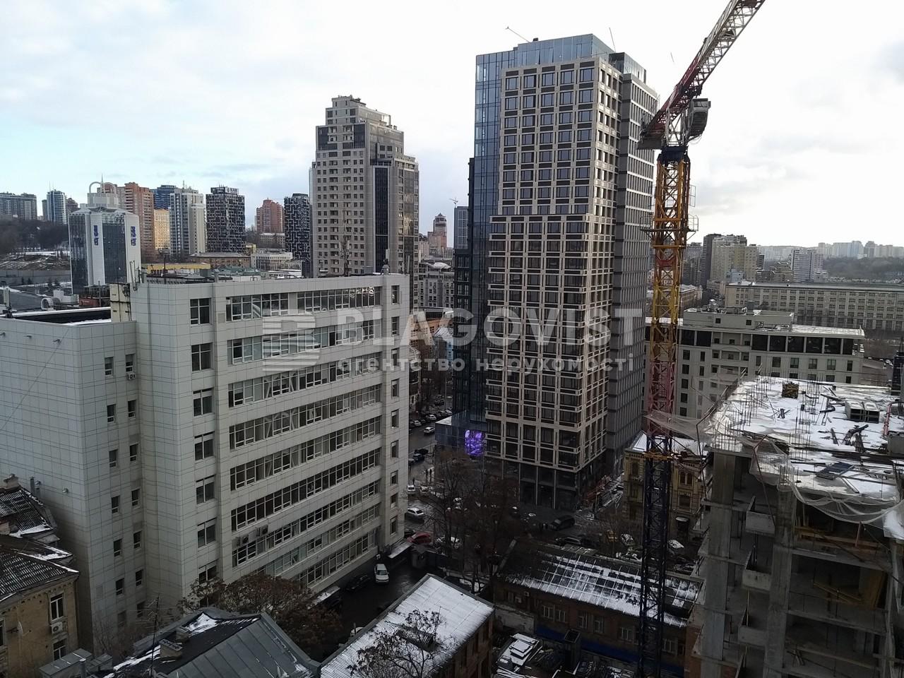 Квартира H-43847, Саксаганского, 37к, Киев - Фото 16