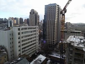 Квартира Саксаганского, 37к, Киев, H-43847 - Фото 12