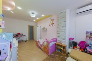 Квартира C-106879, Бажана Николая просп., 12, Киев - Фото 16