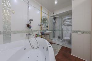 Квартира C-106879, Бажана Николая просп., 12, Киев - Фото 18