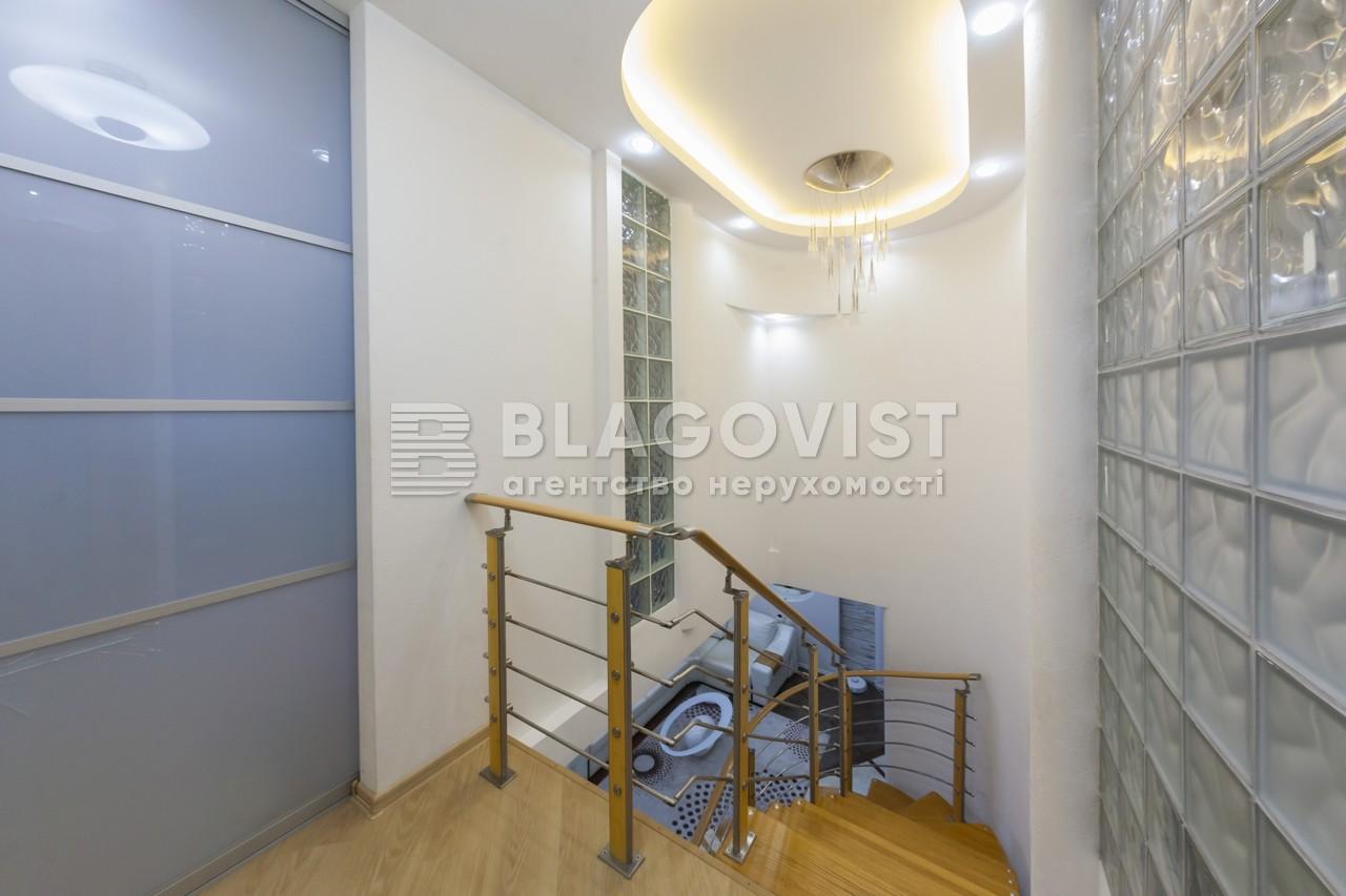 Квартира C-106879, Бажана Николая просп., 12, Киев - Фото 21