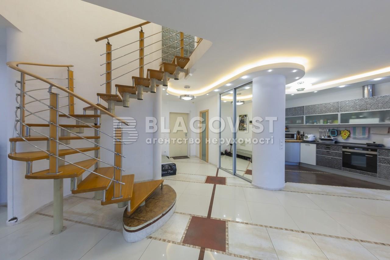 Квартира C-106879, Бажана Николая просп., 12, Киев - Фото 22