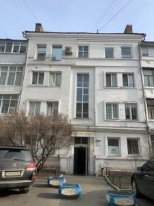 Квартира Леонтовича, 5, Киев, B-38274 - Фото 17