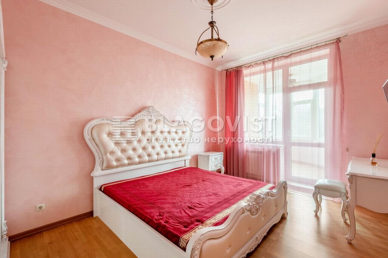 Квартира Z-90775, Леси Украинки бульв., 7б, Киев - Фото 16