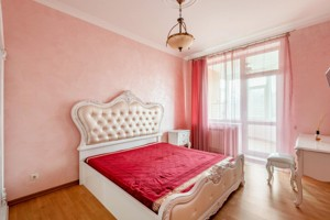 Квартира Лесі Українки бул., 7б, Київ, Z-90775 - Фото 12