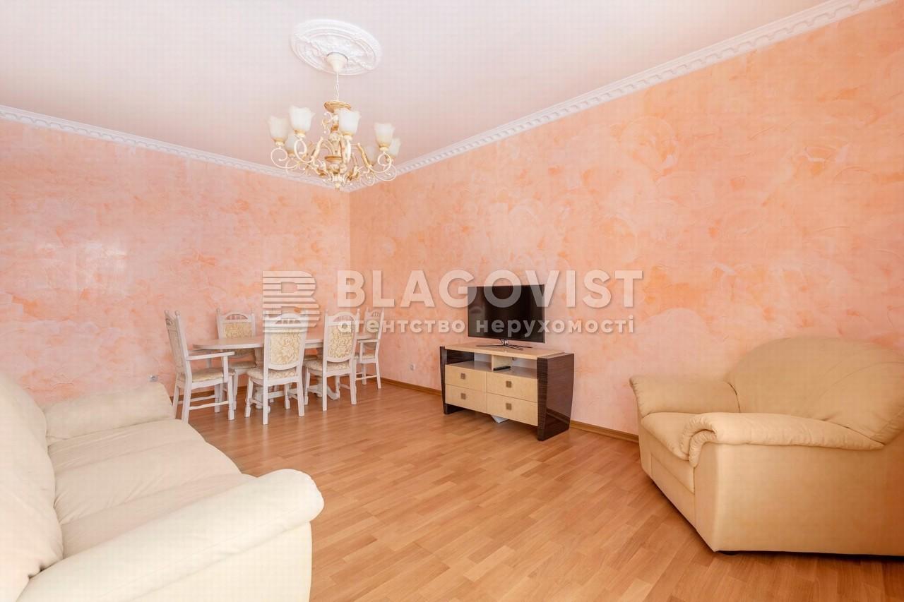 Квартира Z-90775, Леси Украинки бульв., 7б, Киев - Фото 8