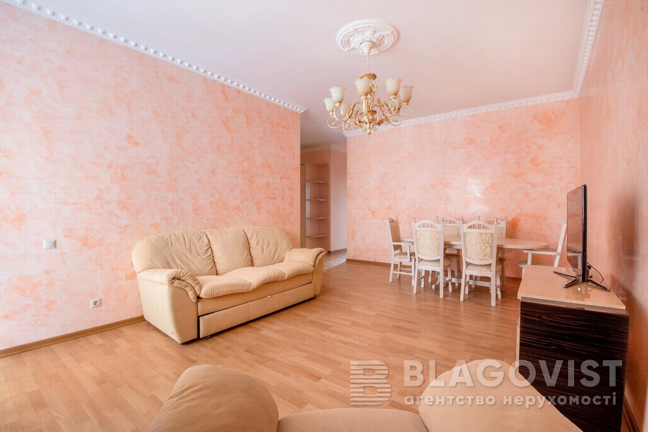 Квартира Z-90775, Леси Украинки бульв., 7б, Киев - Фото 9