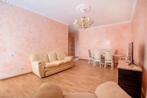 Квартира Лесі Українки бул., 7б, Київ, Z-90775 - Фото 5