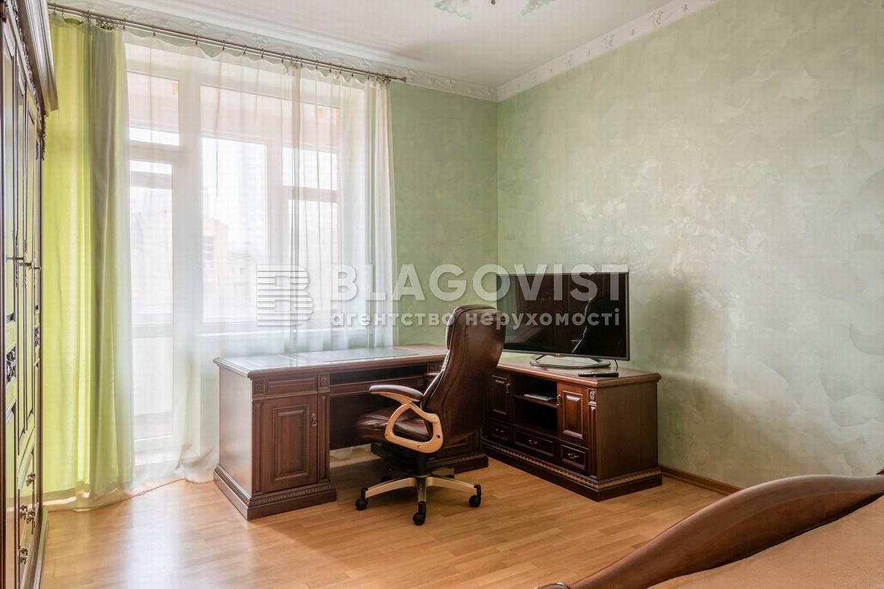 Квартира Z-90775, Леси Украинки бульв., 7б, Киев - Фото 11