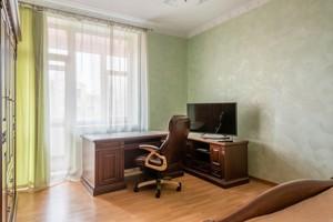 Квартира Лесі Українки бул., 7б, Київ, Z-90775 - Фото 7