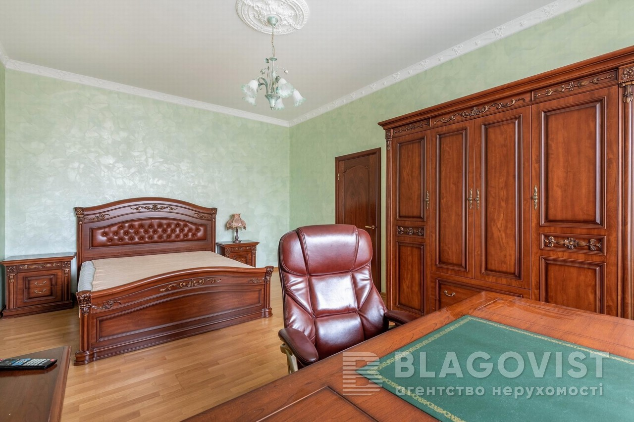 Квартира Z-90775, Леси Украинки бульв., 7б, Киев - Фото 13