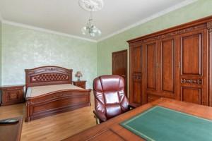 Квартира Лесі Українки бул., 7б, Київ, Z-90775 - Фото 9