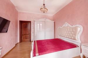 Квартира Лесі Українки бул., 7б, Київ, Z-90775 - Фото 13