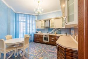 Квартира Лесі Українки бул., 7б, Київ, Z-90775 - Фото 15