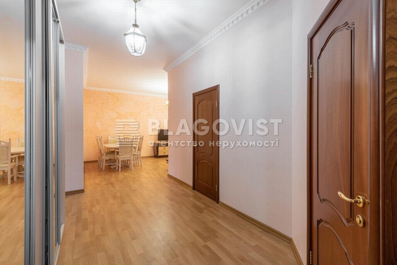 Квартира Z-90775, Леси Украинки бульв., 7б, Киев - Фото 23