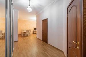 Квартира Лесі Українки бул., 7б, Київ, Z-90775 - Фото 19