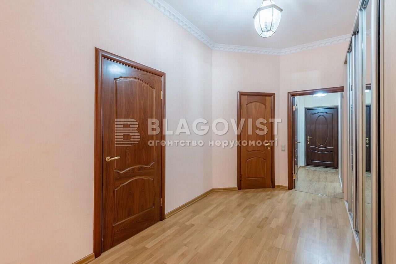 Квартира Z-90775, Леси Украинки бульв., 7б, Киев - Фото 24