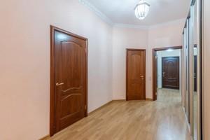 Квартира Лесі Українки бул., 7б, Київ, Z-90775 - Фото 20
