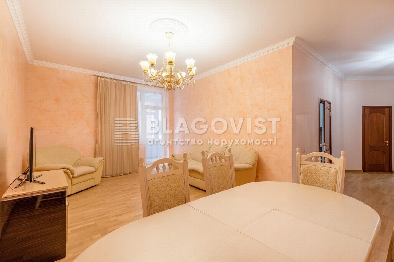 Квартира Z-90775, Леси Украинки бульв., 7б, Киев - Фото 10