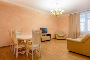 Квартира Леси Украинки бульв., 7б, Киев, Z-90775 - Фото3