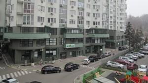 Торгово-офісне приміщення, F-42884, Механізаторів, Київ - Фото 7