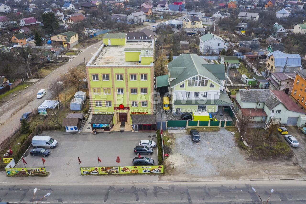 Гостиница, Z-684403, Стеценко, Киев - Фото 41