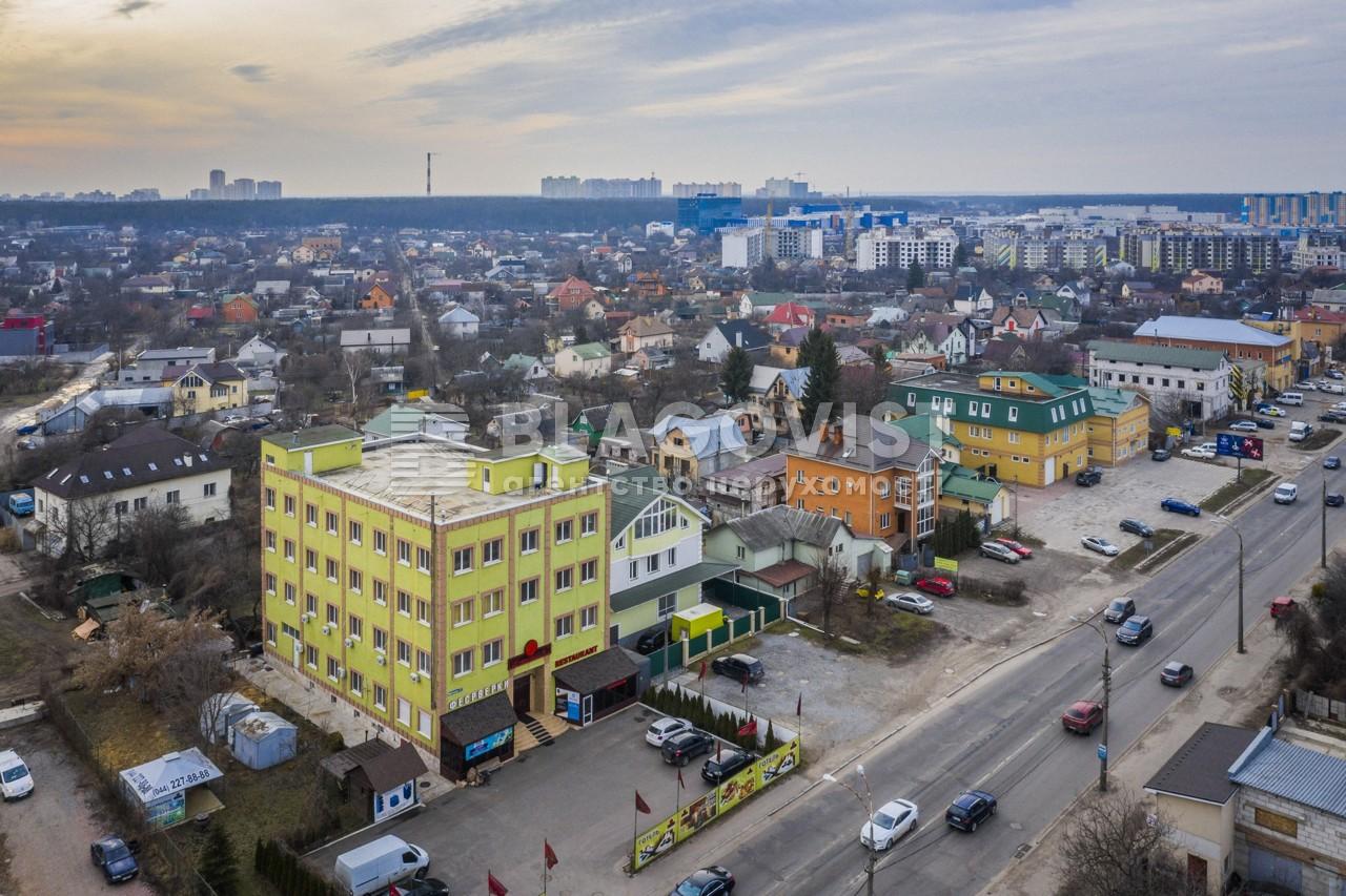 Гостиница, Z-684403, Стеценко, Киев - Фото 42