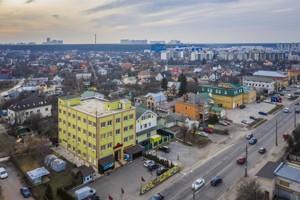 Нежилое помещение, Стеценко, Киев, H-46305 - Фото 41