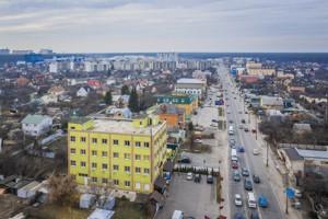Нежилое помещение, Стеценко, Киев, H-46305 - Фото 42