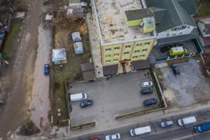 Гостиница, Z-684403, Стеценко, Киев - Фото 44