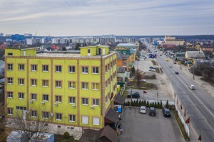 Гостиница, Z-684403, Стеценко, Киев - Фото 45