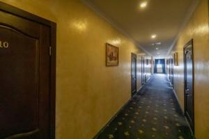 Нежилое помещение, Стеценко, Киев, H-46305 - Фото 35