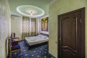 Нежилое помещение, Стеценко, Киев, H-46305 - Фото 4
