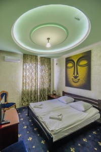 Готель, Стеценка, Київ, Z-684403 - Фото2