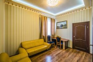 Гостиница, Z-684403, Стеценко, Киев - Фото 6